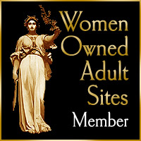 Woman Owned Adult Sites